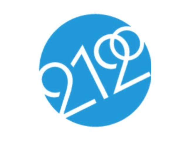 212 Communications
