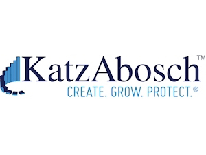 Katz Abosch Create. Grow. Protect Connex Partner