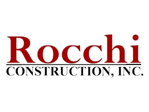 Rocchi Construction, Inc Insight Connex Partner