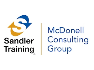 McDonell Sandler Training