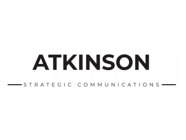Atkinson Strategic Communications