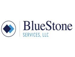 BlueStone Services, LLC Logo