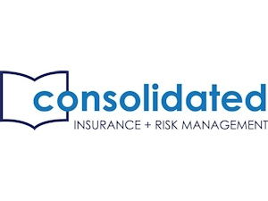 Consolidate Insurance and Risk Management logo