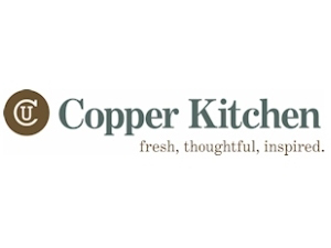 Copper Kitchen Baltimore Insight Connex Partner