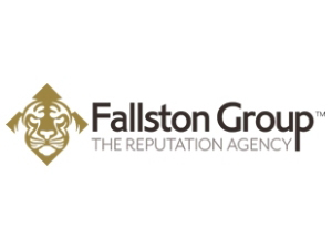 Fallston Group the Reputation Agency