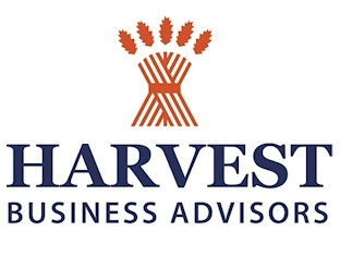 Harvest Business Advisors