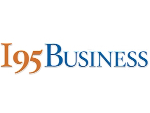 I95 Business logo