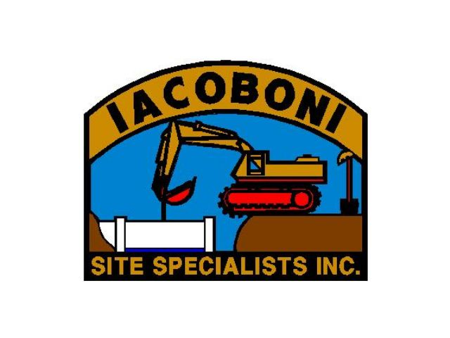 iacoboni-site-specialists-logo