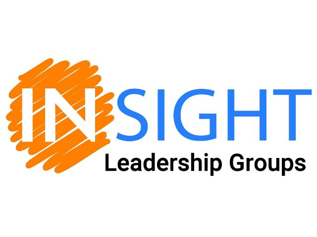 INSIGHT Leadership Groups logo