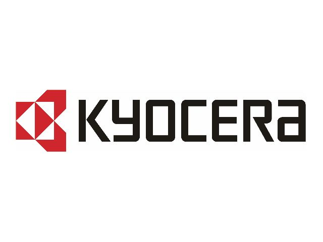 KYOCERA Document Solutions Mid-Atlantic