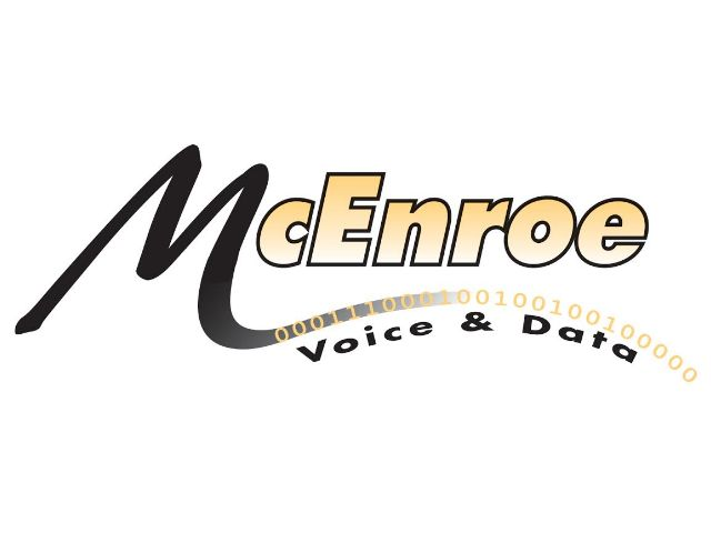 McEnroe-Voice-and-Data