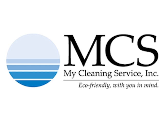 my cleaning service on insight connex