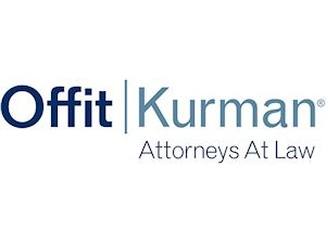 Offit Kurman Attorney's at Law