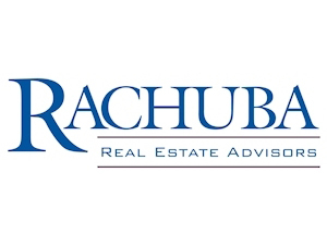 Rachuba Real Estate Advisors