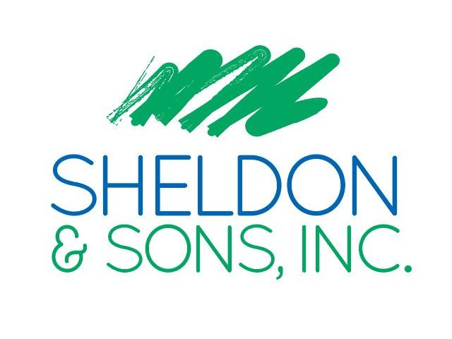Sheldon and Sons Painters