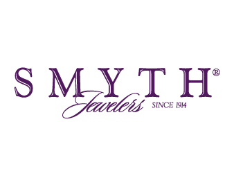 Smyth Jewelers Insight Connex Home Page logo