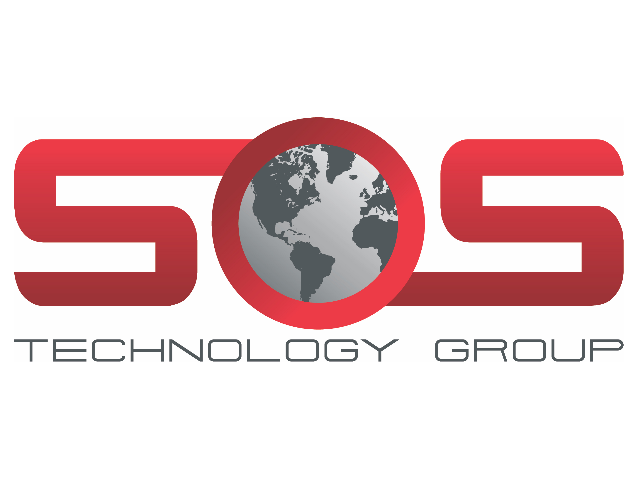 SOS Technology Group INSIGHT ConneX Partner